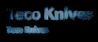 Teco Knives
